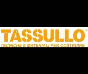 tassullo