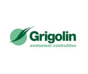 grigolin-1