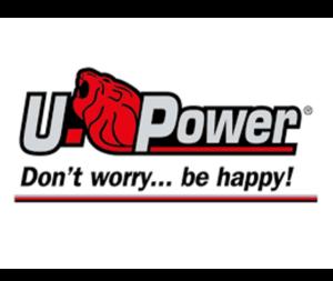 u.power-1